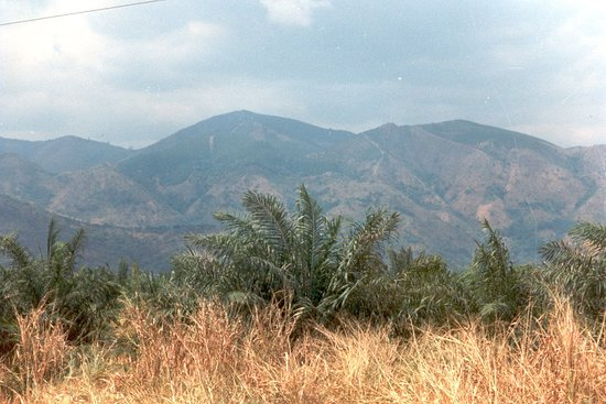 Nyanza-Lac照片
