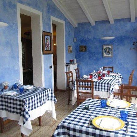 Taverna del Gufo: photo2.jpg