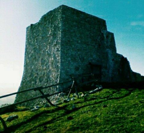 Castel Pagano