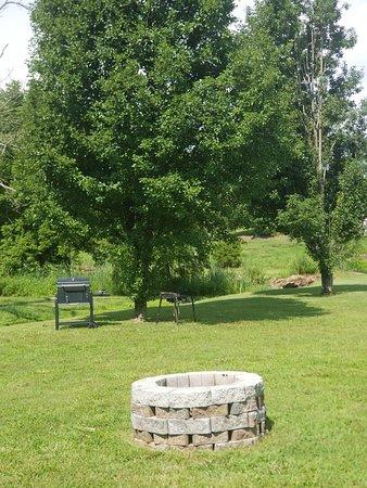 Wears Valley, TN: The Appalachian RV Resort