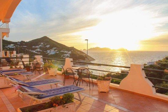 Isola di Ponza: I migliori pacchetti vacanze - TripAdvisor