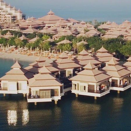 Anantara Dubai
