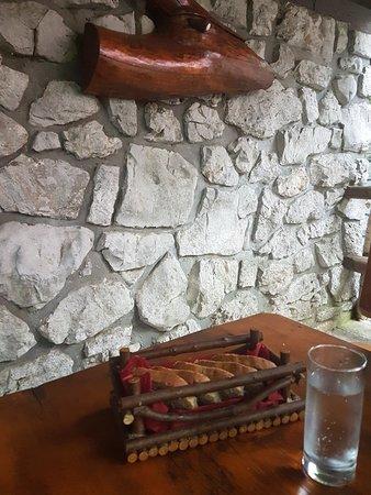 Bribir, Kroatië: 20180727_152808_large.jpg