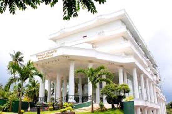 Hotel Royal Grand Paradise Prices Reviews Kelaniya Sri Lanka Tripadvisor