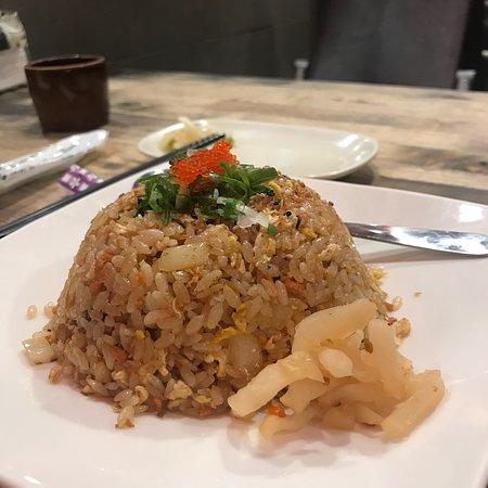 Fujing Japanese Restaurant: photo4.jpg