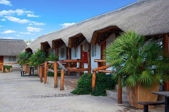 diggies lodge hotel reviews price comparison kimberley south rh tripadvisor co za