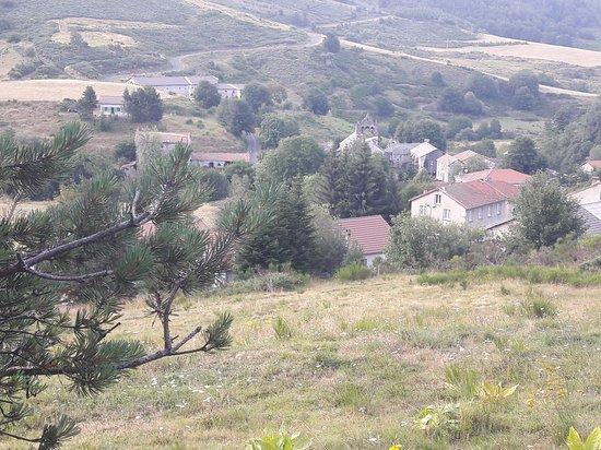 Mazan-l'Abbaye 사진