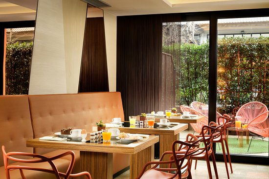 milan suite hotel italy reviews photos price comparison