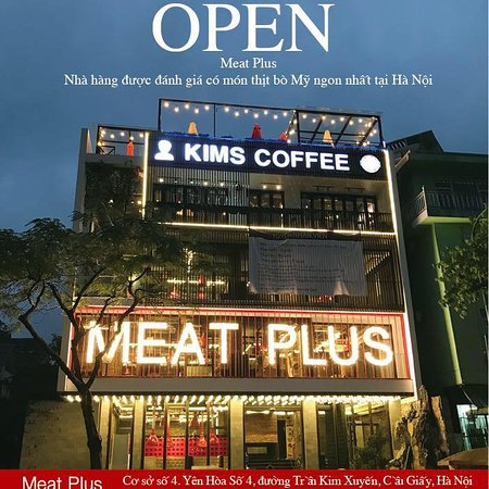 Meat King: getlstd_property_photo