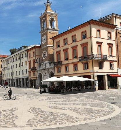 Palazzo Brioli