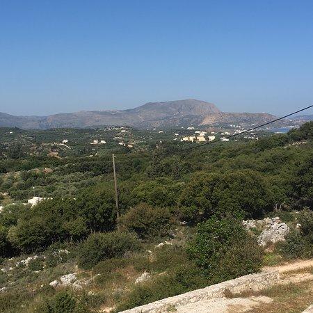 Episkopi, กรีซ: photo1.jpg