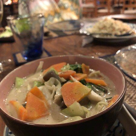 Wang Thai: photo0.jpg