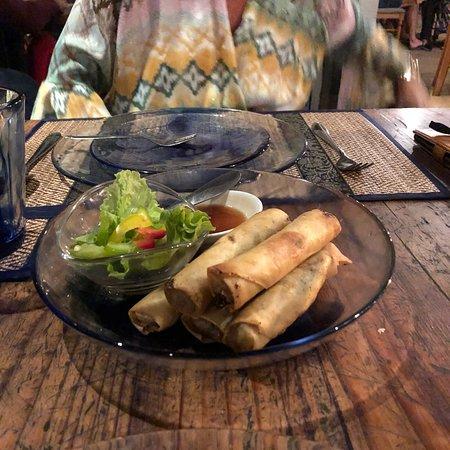 Wang Thai: photo1.jpg