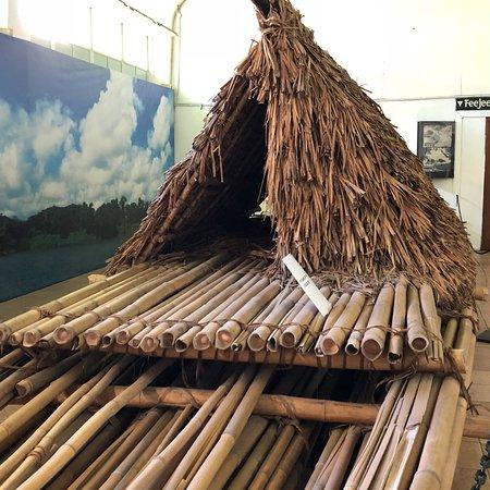 Fiji Museum: photo0.jpg