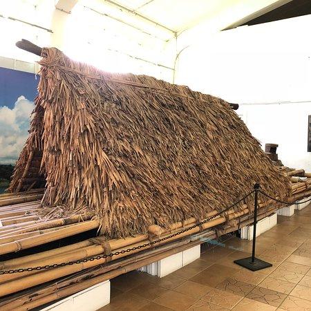 Fiji Museum: photo1.jpg