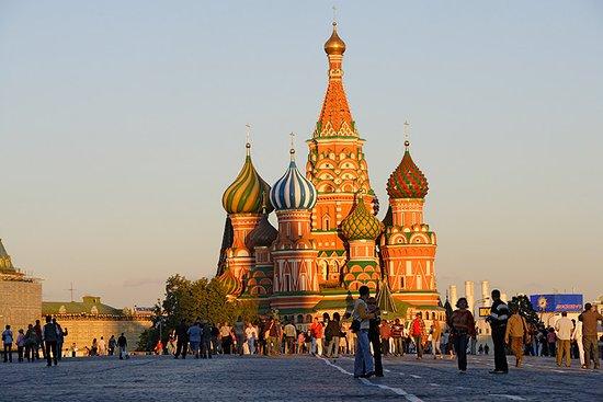 Rusiatourmoscu