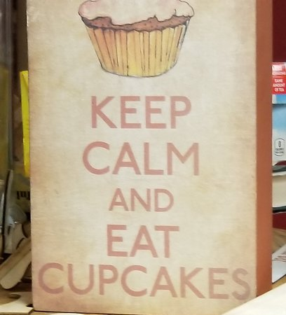 Creamed Baking Co.
