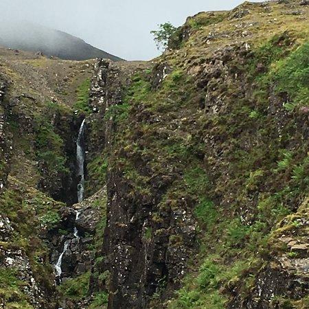 Skye Adventure照片