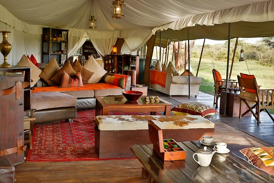 LEMALA MARA NDUTU TENTED CAMP Updated 2020 Prices, Lodge