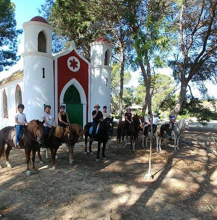 San Miguel de Salinas, Spain: getlstd_property_photo