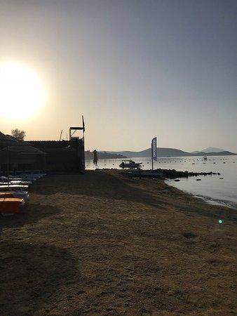 Seaside Beach Club Photo