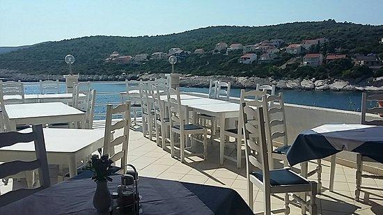 Zavalatica, Kroasia: TA_IMG_20180730_155753_large.jpg