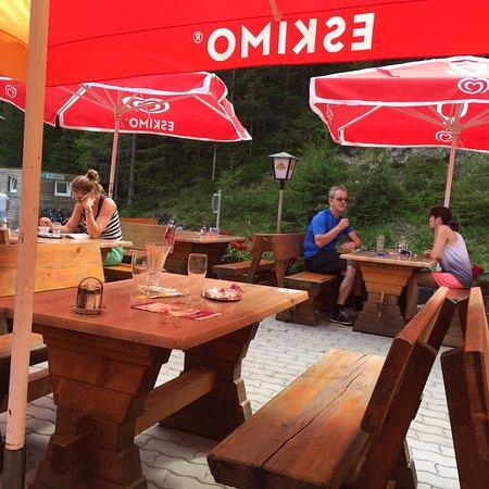 Oberort, ออสเตรีย: photo0.jpg
