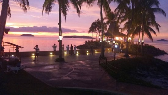 Shangri-La's Tanjung Aru Resort & Spa: IMG-20180319-WA0244_large.jpg