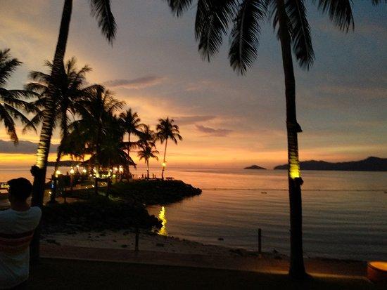 Shangri-La's Tanjung Aru Resort & Spa: IMG-20180319-WA0201_large.jpg