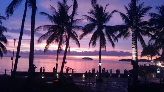 Shangri-La's Tanjung Aru Resort & Spa: IMG-20180319-WA0184_large.jpg