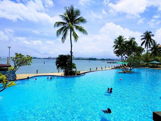 Shangri-La's Tanjung Aru Resort & Spa: IMG-20180318-WA0008_large.jpg