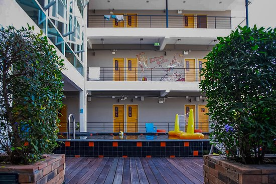 brick house hostel chiang mai updated 2019 prices reviews and rh tripadvisor co uk