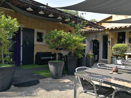 Villeneuve, Frankrike: IMG_20180728_165139_large.jpg