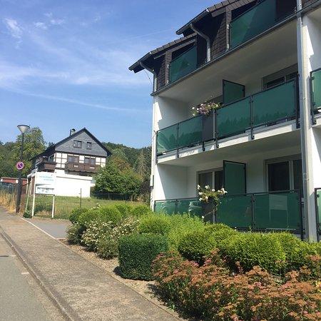Hallenberg, Germany: photo0.jpg