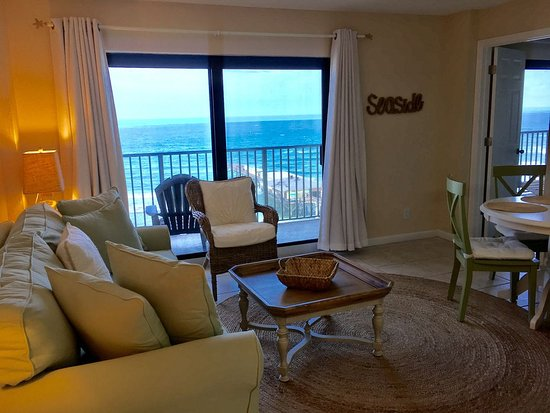Tropical Suites Daytona Beach Ss Hotel Reviews Photos Rate Comparison Tripadvisor