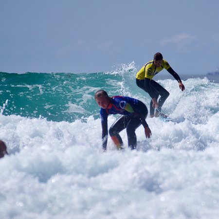 Kingsurf Surf School: photo0.jpg