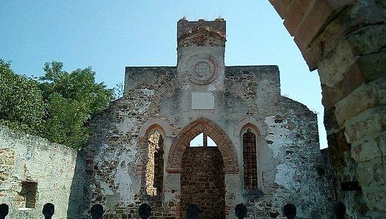 Chiesa di San Quirino