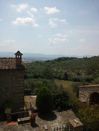 Montemurlo, Italia: IMG_20180729_134550_large.jpg