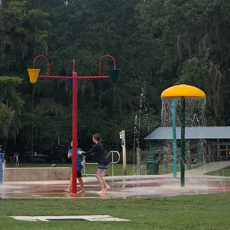 Bell, Флорида: photo3.jpg
