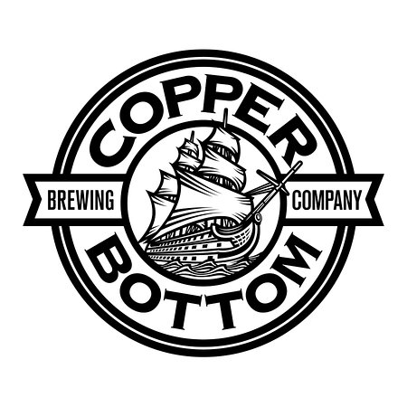 Copper Bottom Brewing