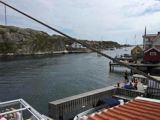 Foto de Kyrkesund