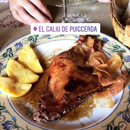El Caliu照片