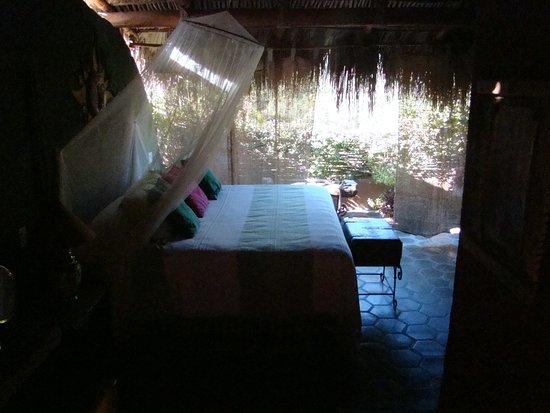 #El Nido at Hacienda Escondida Photo