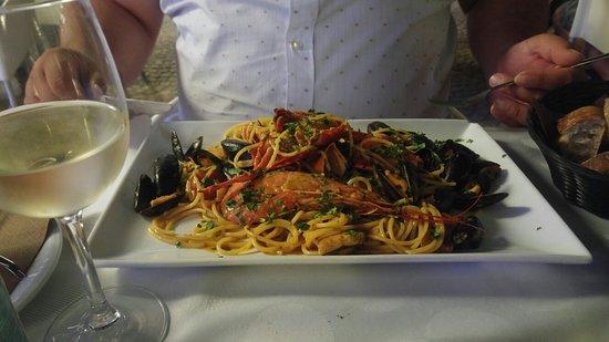 Delirio Culinario: 20180729_215021_large.jpg