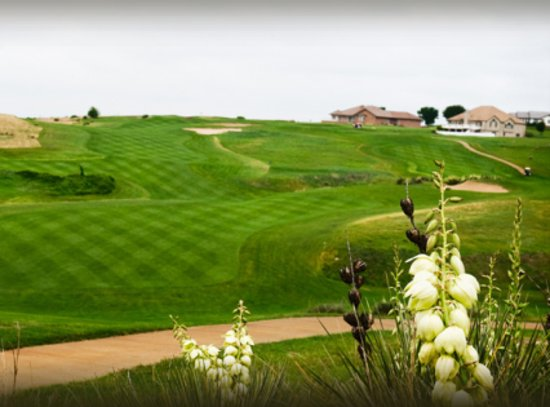McCook, NE: Love this course!