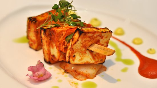 Spice Village Indian Restaurant: Checkout out our updated menu's @ www.spicevillage.ie