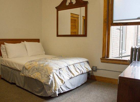 11th avenue hostel updated 2018 prices hotel reviews denver co rh tripadvisor com 2 bedroom suites in downtown denver co 2 bedroom suites in downtown denver co