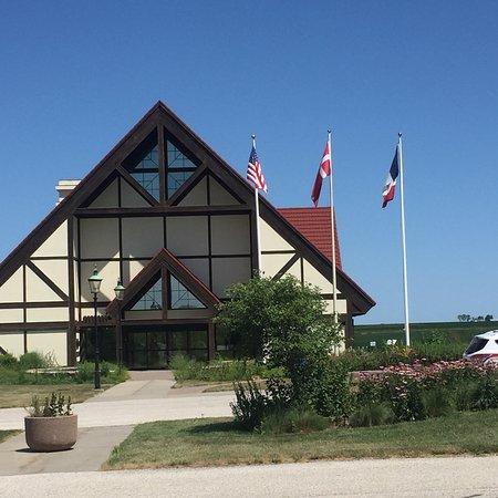 Elk Horn, Айова: photo0.jpg