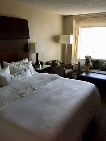 The Westin Indianapolis In Hotel Reviews Photos Price