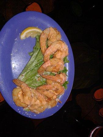 Keegan's Seafood Grille: Resized_20180730_121057_7543_large.jpg